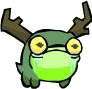 File:Frogglet.png