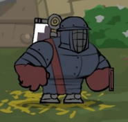 BeefyBeekeeper