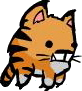 File:Scratchpaw.png