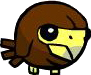 Hawkster.png