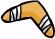 Boomerang - -02-