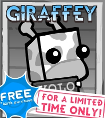 Gieaffy