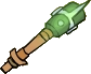 Greenmace.png