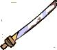 Espada Fina