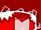 Caballero Rojo