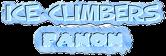 Ice Climbers Fanon