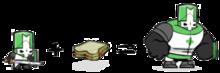 Effecto del Sándwich
