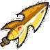 Goldharpoon
