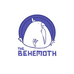Artwork de The Behemoth