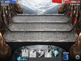Kampfgrundlagen