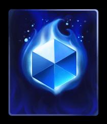 Extra Crystal