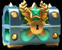 Grand-Turnierkiste