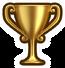 Pokal-Icon