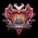 Castle 04