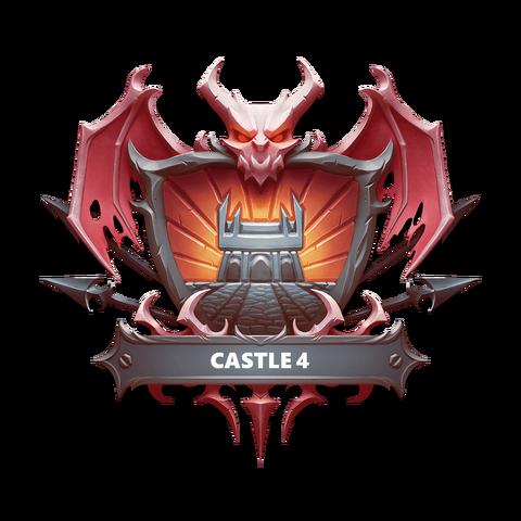 File:Castle 04.png
