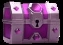 Epische Kiste