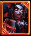 Vampirin