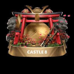 Castle 08