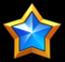Turnierpunkte-Icon
