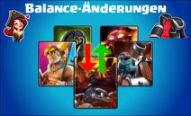 BalanceÄnderungen2108
