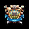 Castle 01