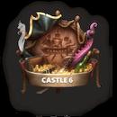 Castle 06