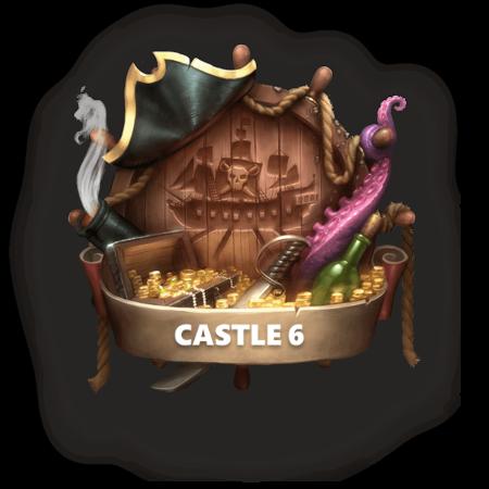File:Castle 06.png