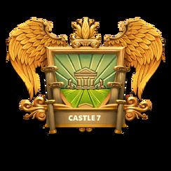 Castle 07