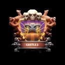Castle 02