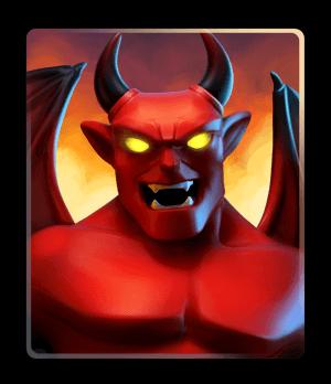 File:Demon1.png