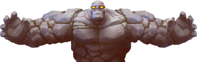 File:Golem-character.png