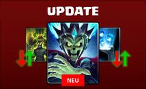 Update1409DE