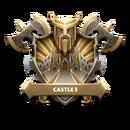 Castle 05