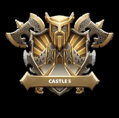 Datei:Castle 05.png