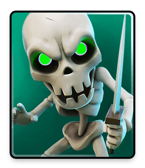 File:Skeletons.png