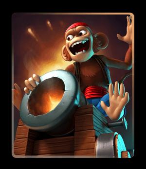 File:Ape Pirate.png
