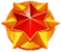 Medaillen-Icon