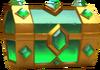 Juwelenkiste