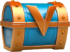 Victory Chest