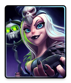 File:Black witch.png