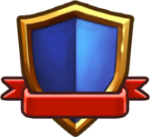 Clan-Icon