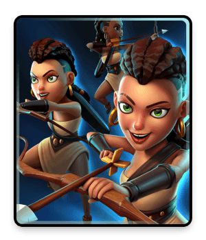File:Archers tribe.png