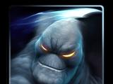 Storm Elemental