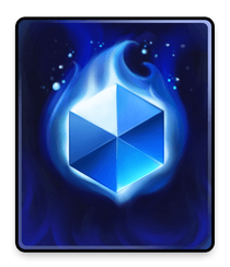 Extra-Kristall