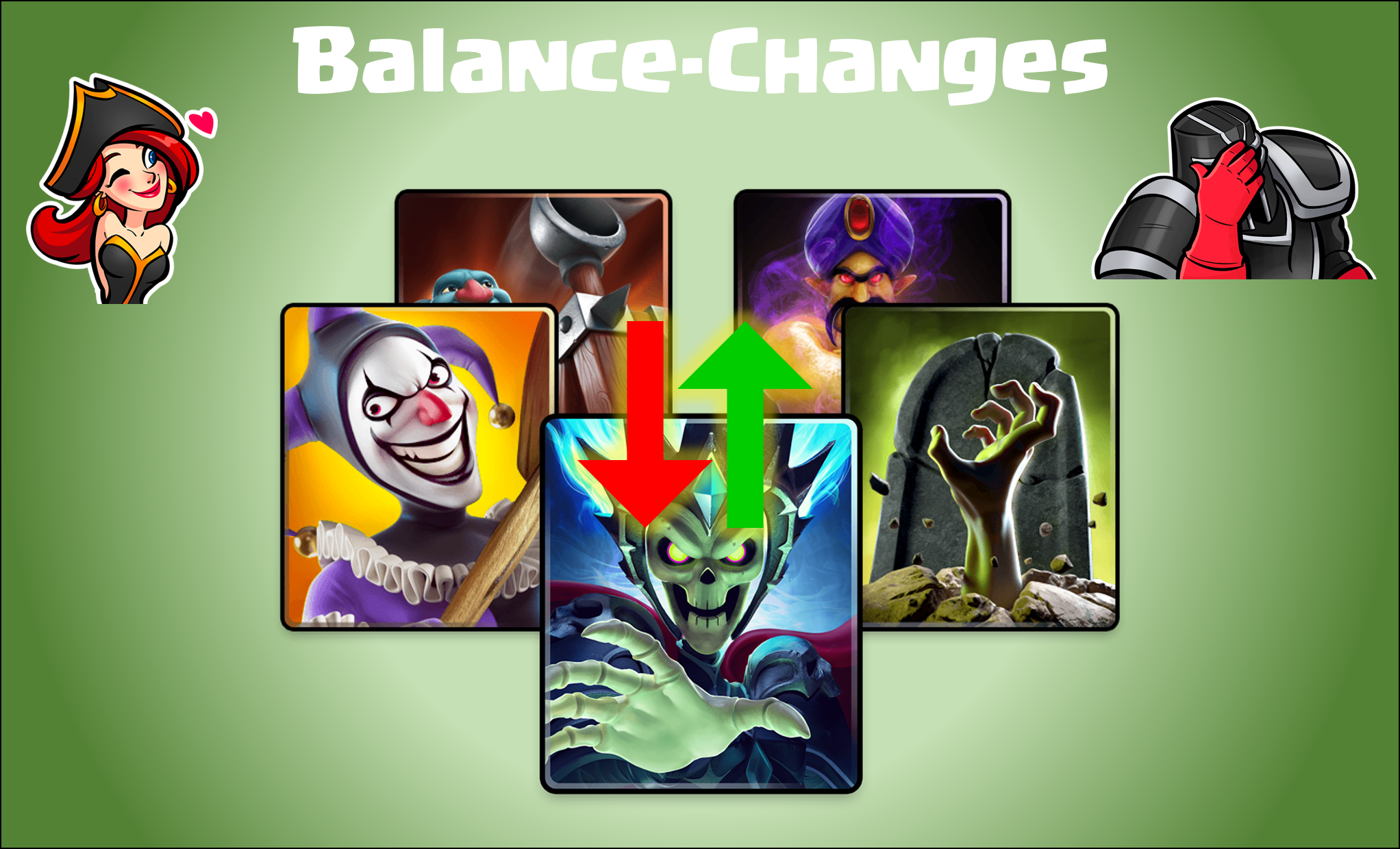 BalanceChanges1810