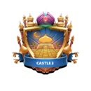 Castle 03