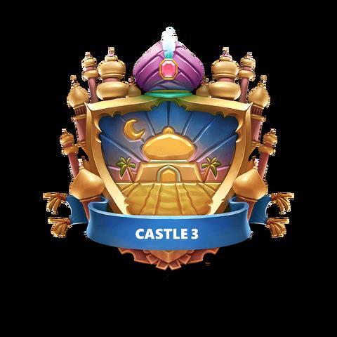 Datei:Castle 03.png