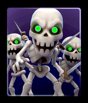 File:Skeletons Swarm.png