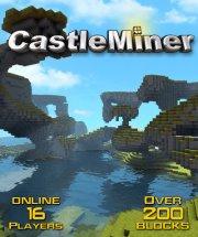 CastleMiner Pic