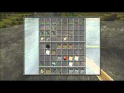 Cmz crate interface